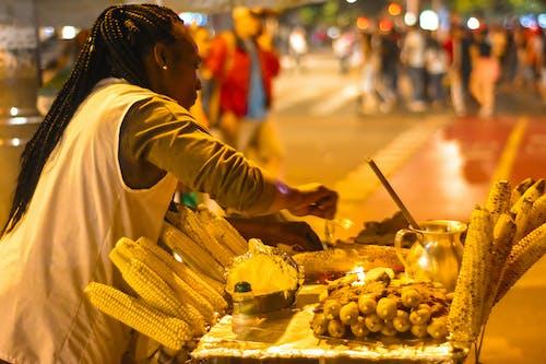 Foto stok gratis jujur, karnaval, Parade, pekerja jalanan