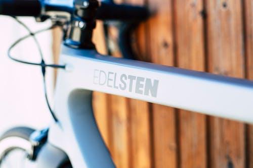 Free stock photo of bicycle, bike, biking, brakes
