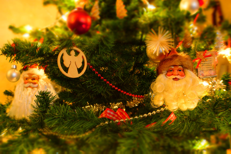 celebration, christmas, christmas decorations