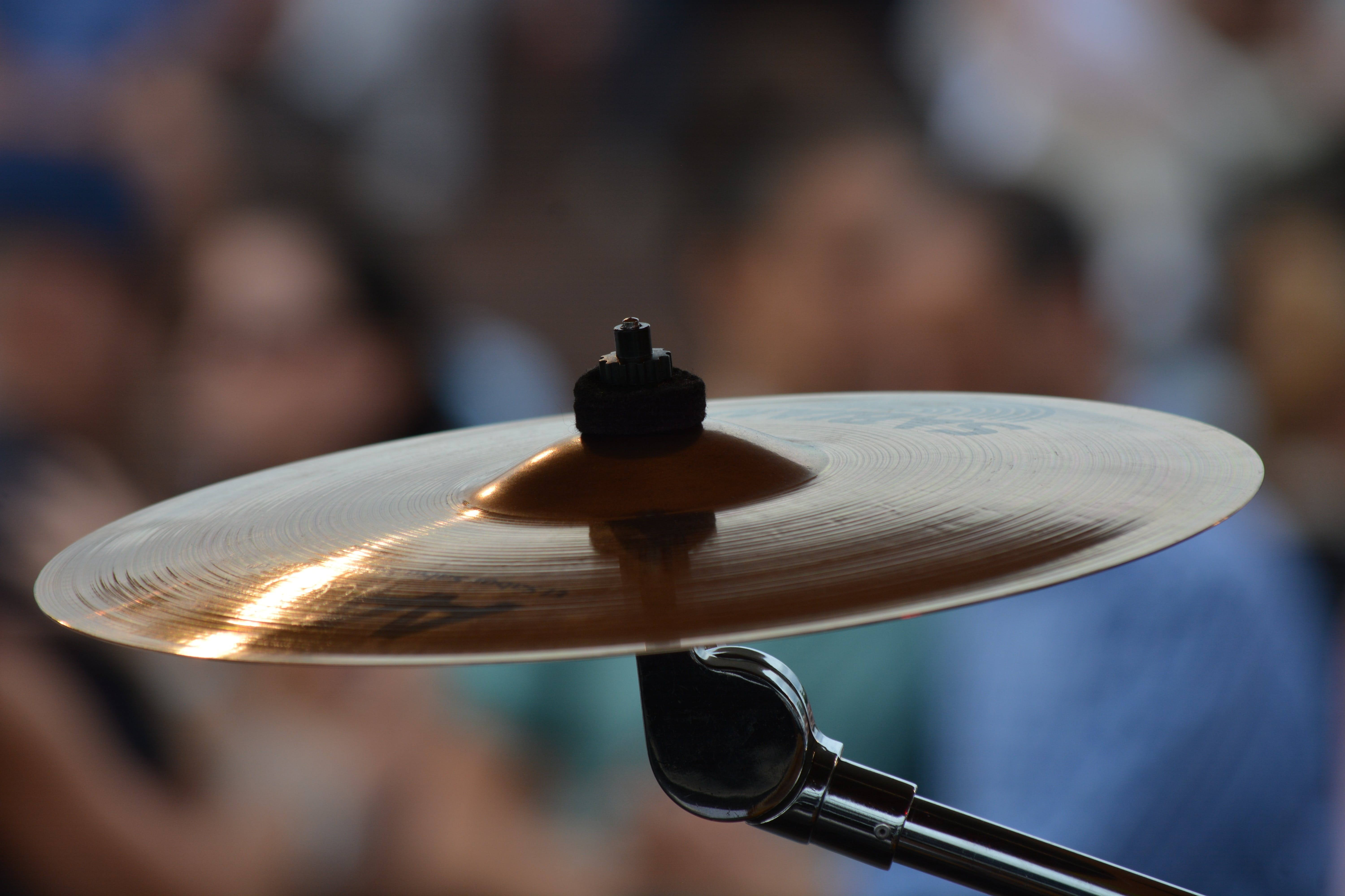 Free stock photo of couple dance, dance, drums, festival