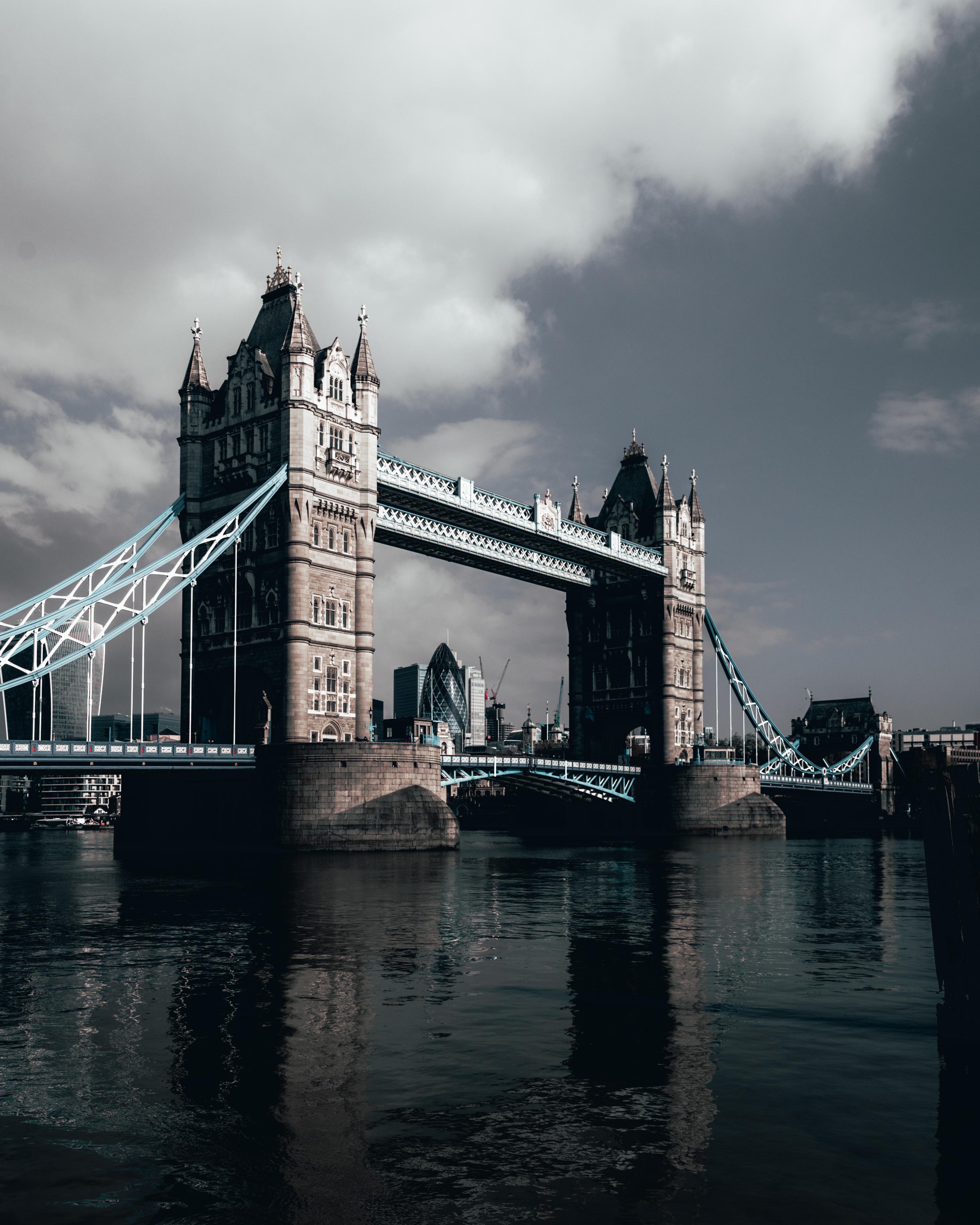 londýn zdarma