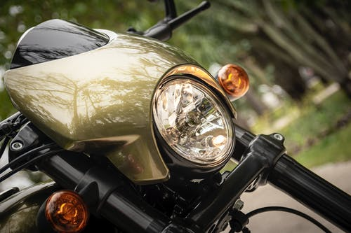 Fotobanka sbezplatnými fotkami na tému Harley Davidson