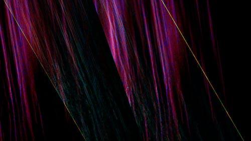 Darmowe zdjęcie z galerii z abstrakcyjne tło, abstrakcyjny, ilustracja, tapeta 4k