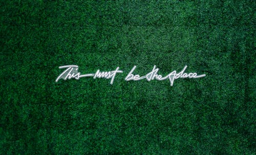 간판, 녹색, 단어, 디자인의 무료 스톡 사진
