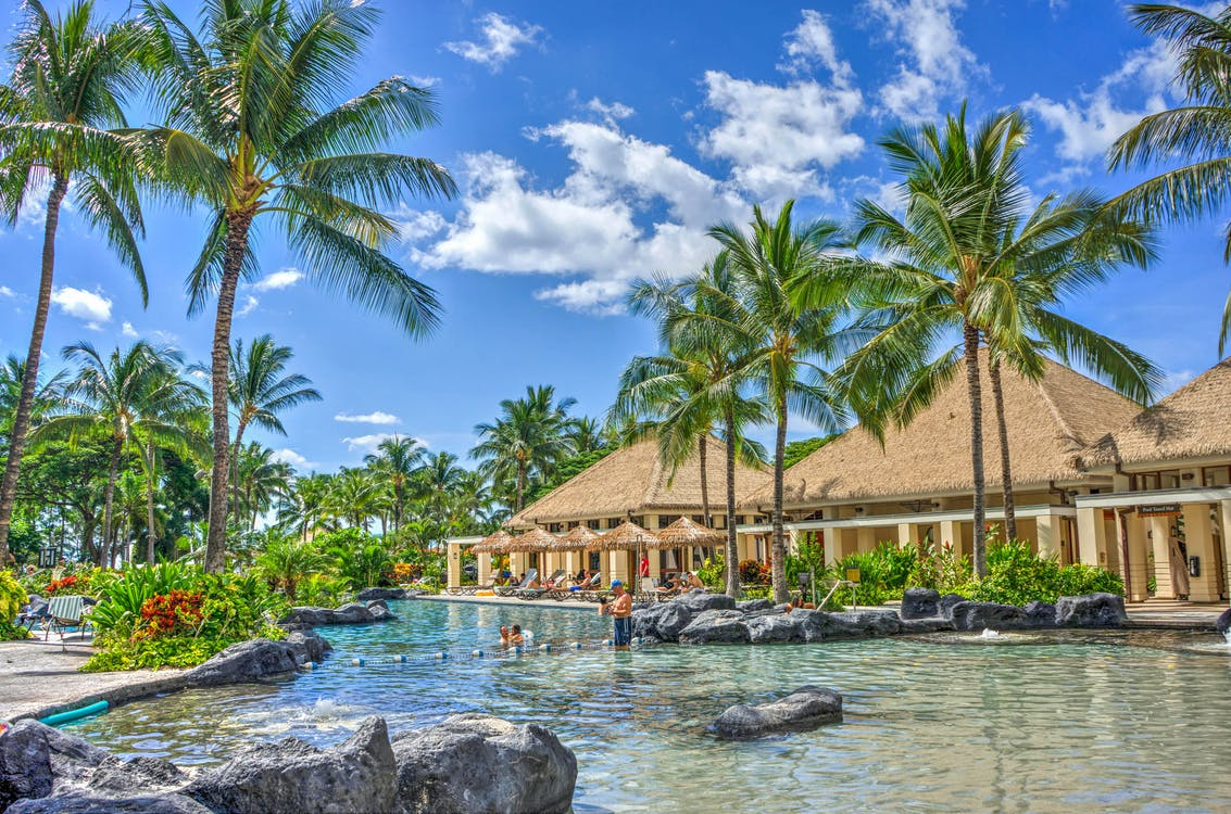 Hawaii First Time: Whats The Best Island in Hawaii to Visit?
