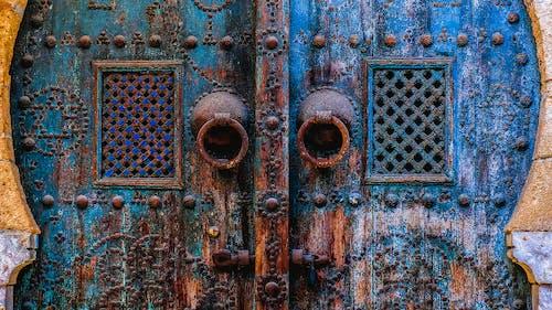 고속 촬영, 문, 사진작가, 색깔의 무료 스톡 사진