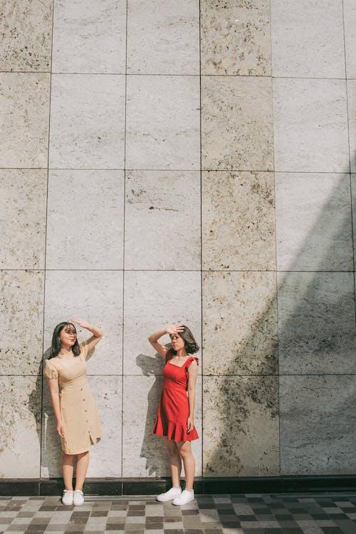 Безкоштовне стокове фото на тему «азіатські жінки, брюнетки, Гарний, жінки»
