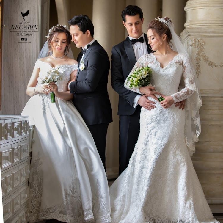 день весілля