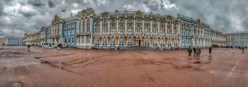 Безкоштовне стокове фото на тему «snapseed фотошоп, заміський будинок, Золотий Храм, золотистий»