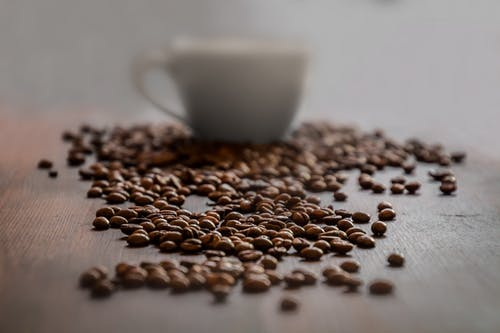 คลังภาพถ่ายฟรี ของ กลิ่นหอม, กาแฟ, คาปูชิโน่, คาเฟ่