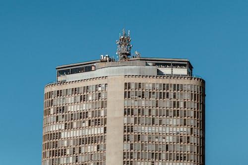 Бесплатное стоковое фото с архитектура