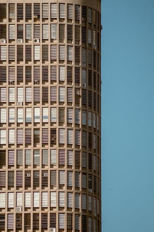 Foto stok gratis Arsitektur