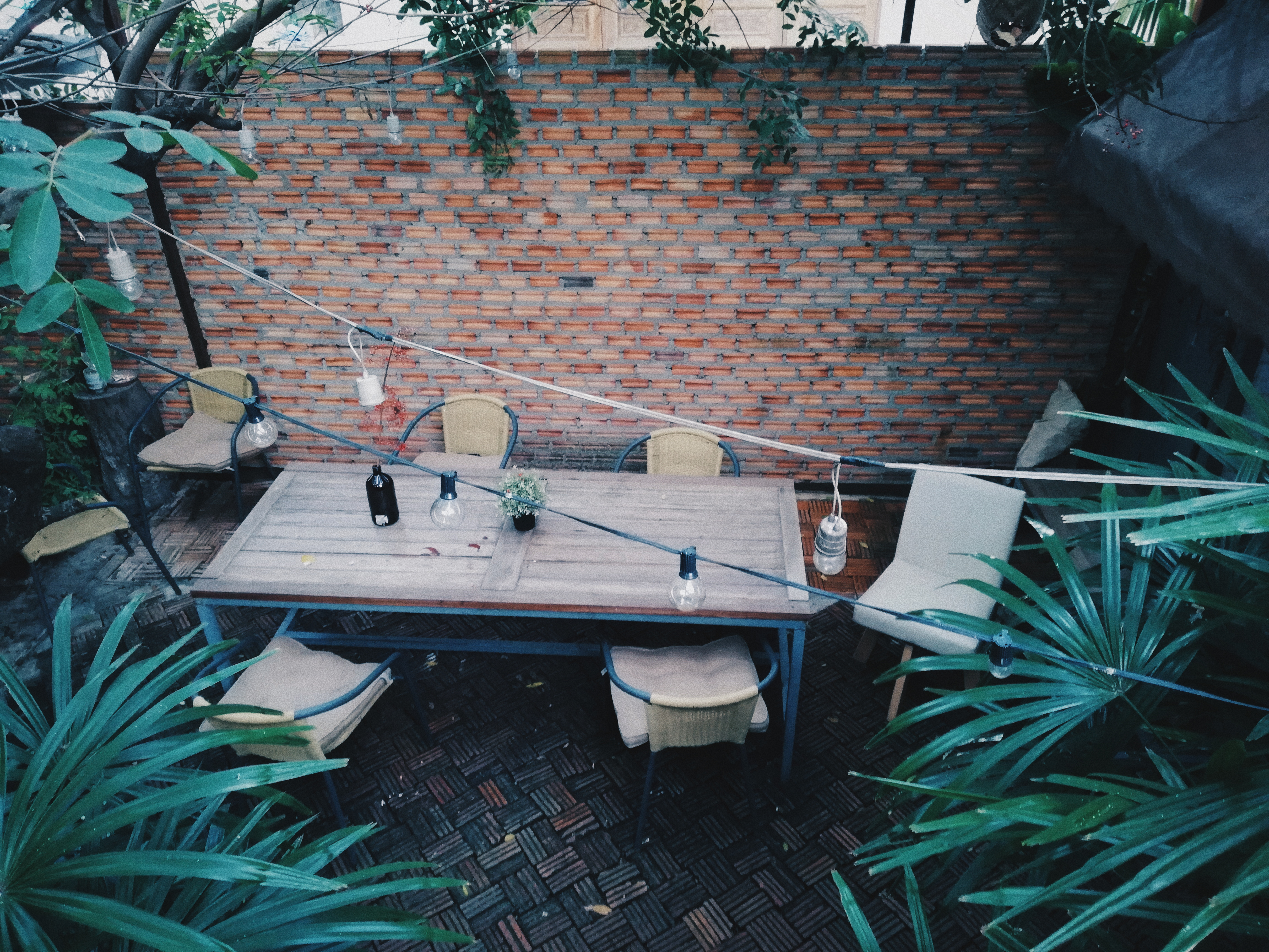 Best Makeover Tips for Your Backyard Patio
