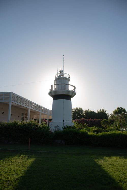 Ảnh lưu trữ miễn phí về ánh sáng mặt trời, antalya, bầu trời, biển