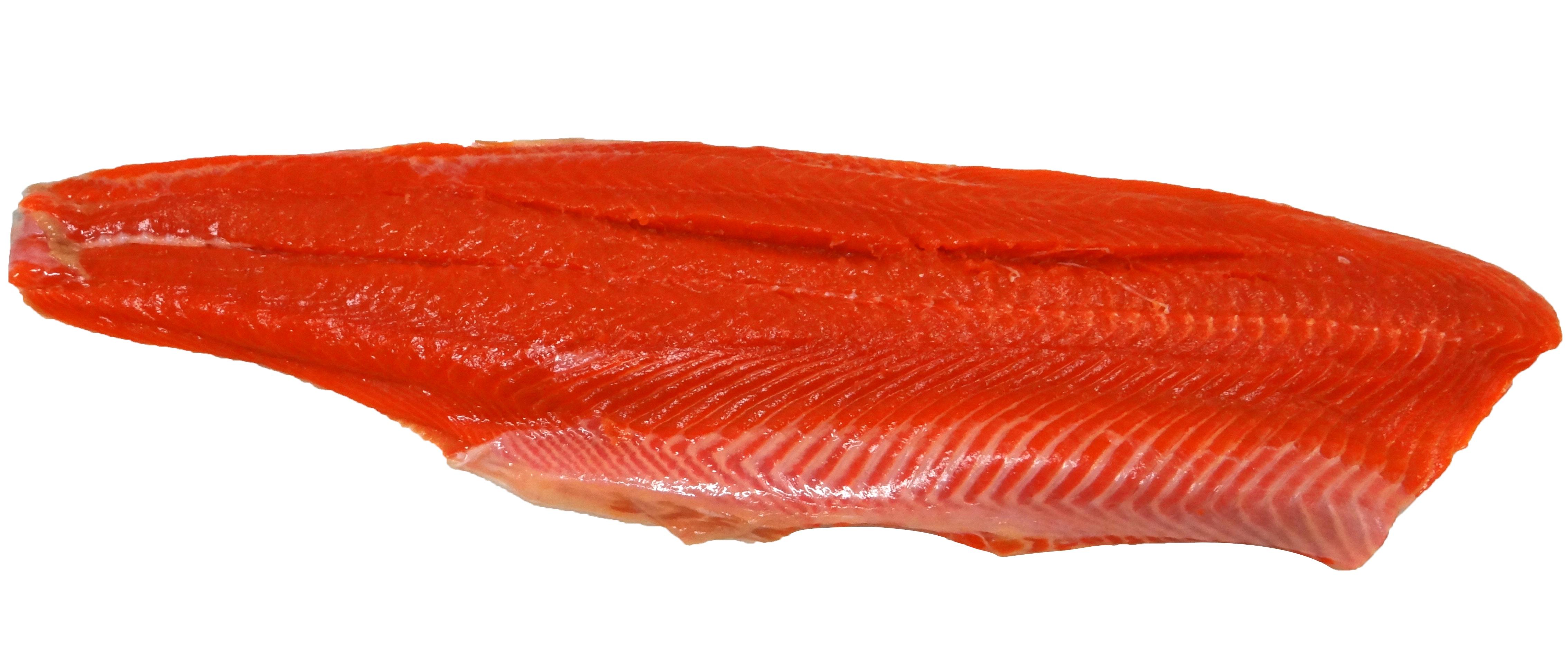 Free stock photo of alaska, fillet, fish