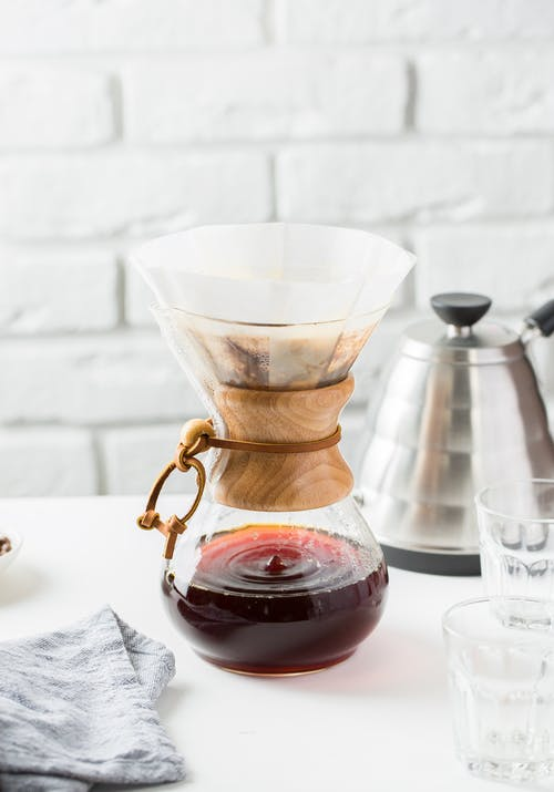 やかん, エスプレッソ, カップ, カフェインの無料の写真素材