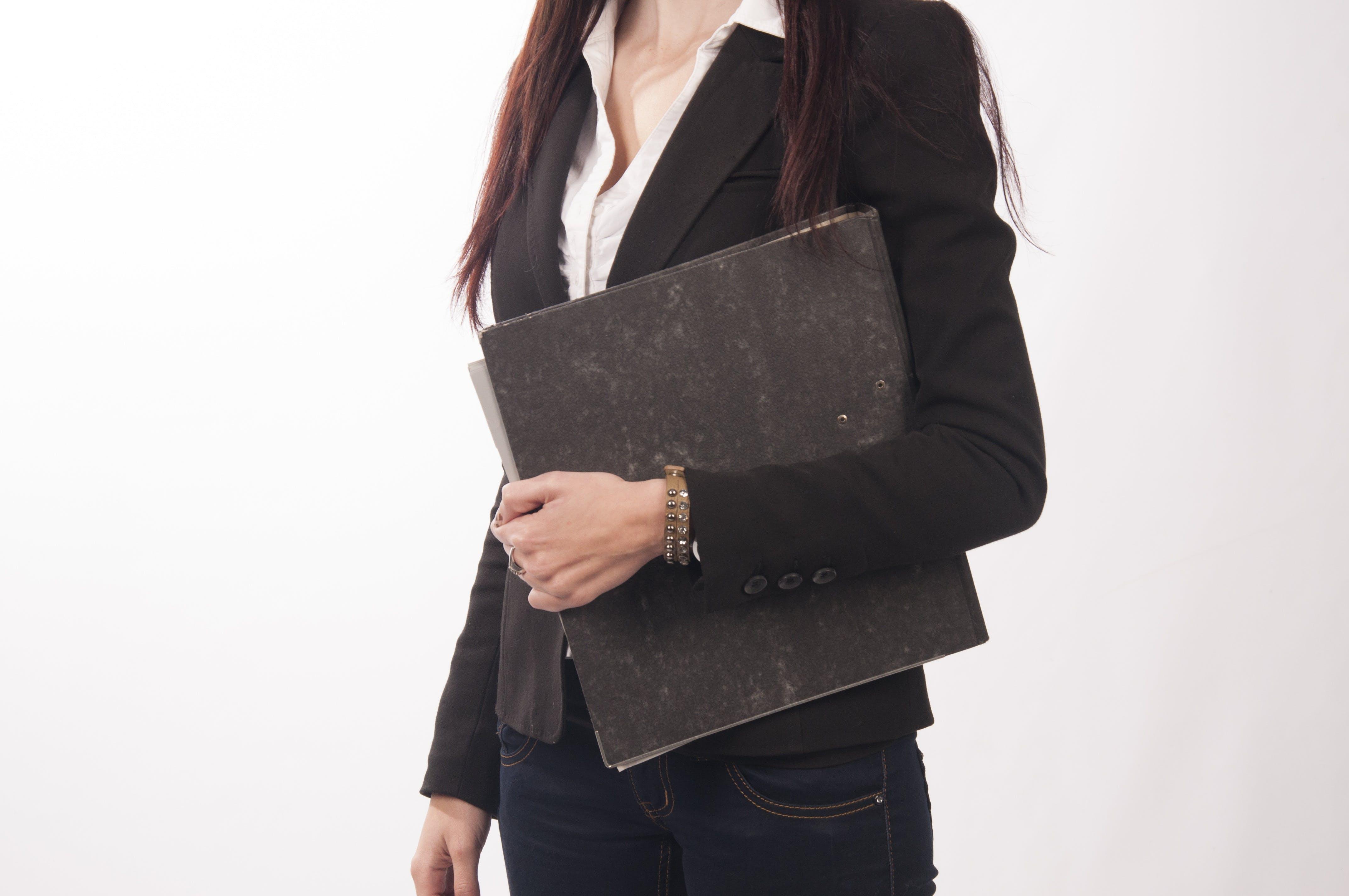 Free stock photo of business, secretary, management, manager