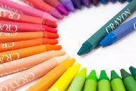 art, colorful, colourful