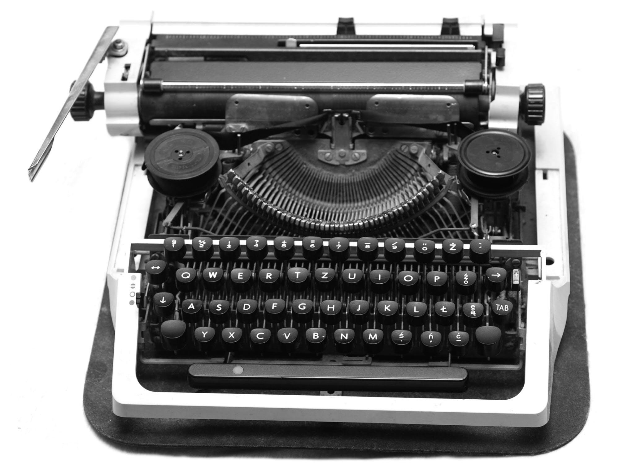 Free stock photo of antique, black, equipment, key