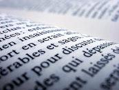 blur, business, book