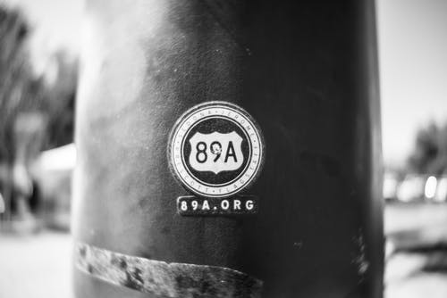 Free stock photo of 89, 89a, arizona, black and white