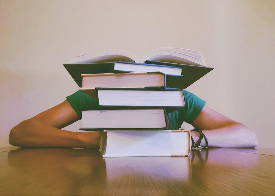 adult, blur, books