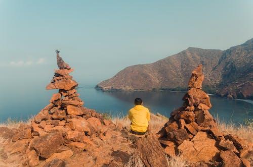 Gratis stockfoto met avontuur, Azië, camping, fotograaf