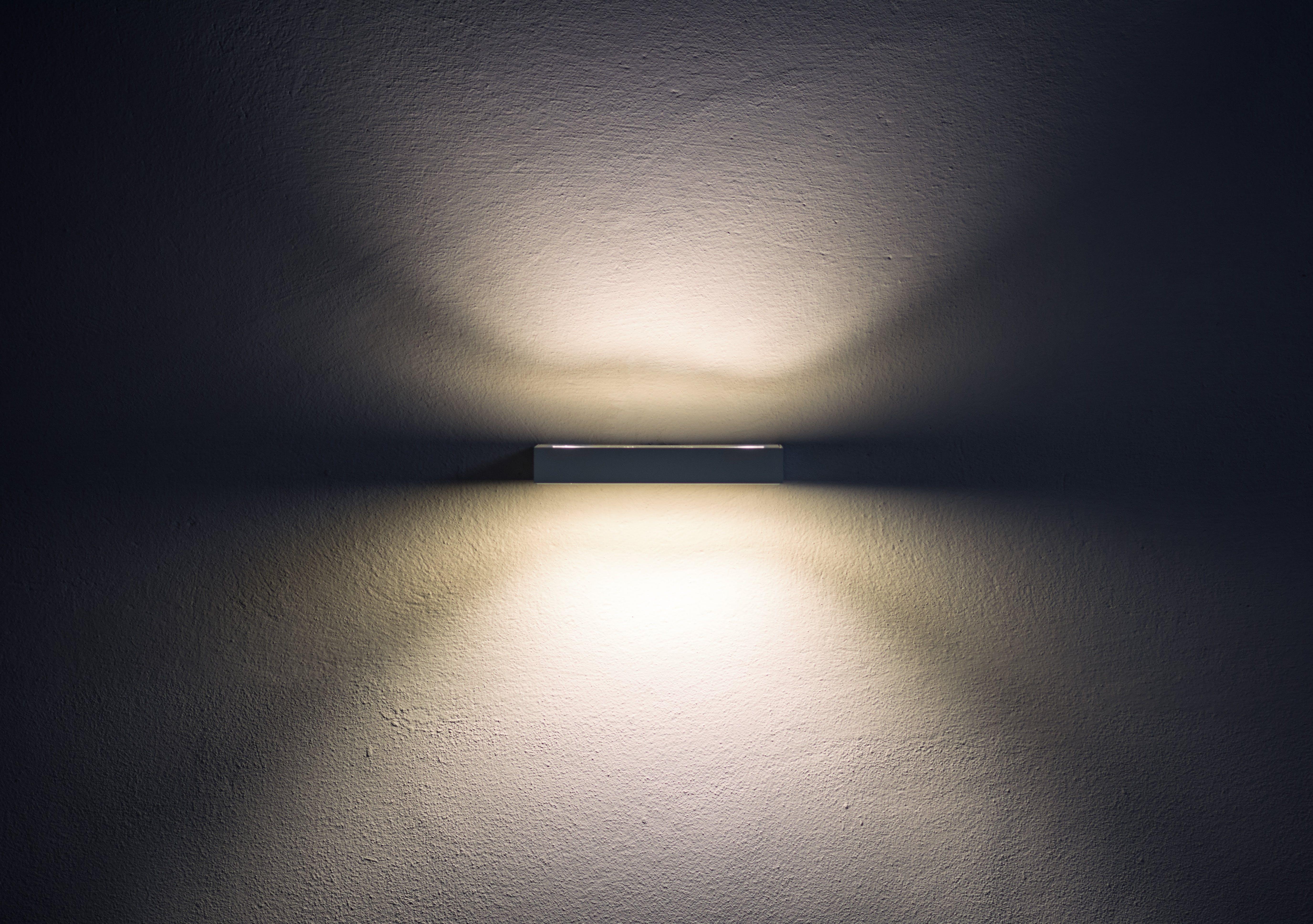 Free stock photo of light, dark, lamp, ceiling