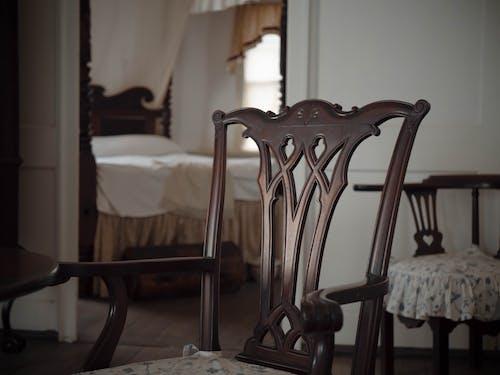 古董, 圣奥古斯丁, 最古老的房子, 歷史古蹟 的 免费素材照片