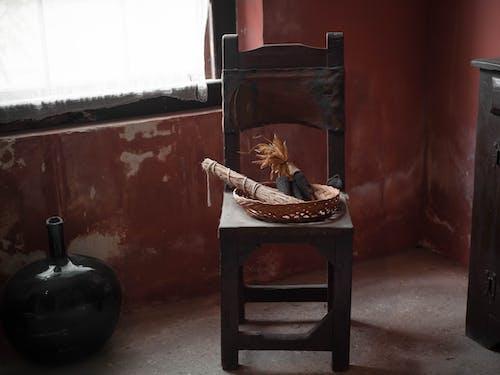 古董, 圣奥古斯丁, 最古老的房子, 棕色 的 免费素材照片