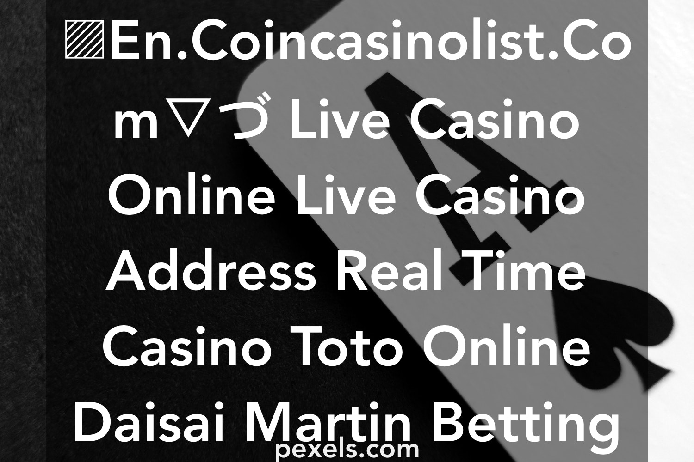 1000+ Interesting Cash Casino Legal ゑ▨En.Coincasinolist.Com▽づ ...