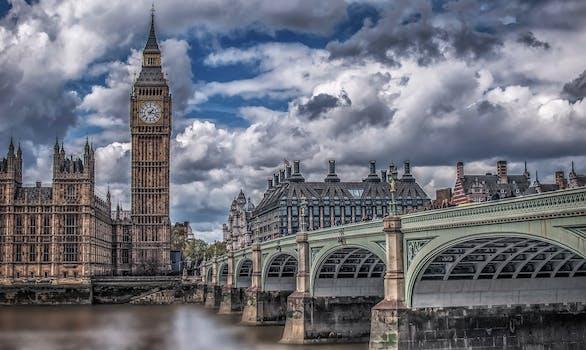 英国艺术留学费用,英国艺术留学一年费用,艺术留学学费,英国艺术留学学费