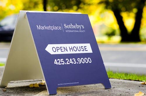 Immagine gratuita di acquirente, acquistare, affitto, alloggiamento