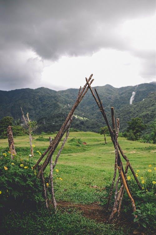 Бесплатное стоковое фото с красивый пейзаж