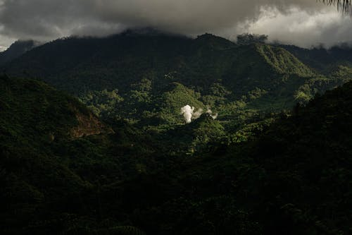 Бесплатное стоковое фото с красивый пейзаж, пейзажная фотография