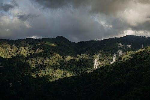 Бесплатное стоковое фото с пейзажная фотография