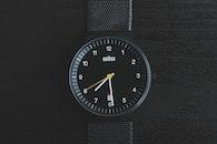 hand, wristwatch, date