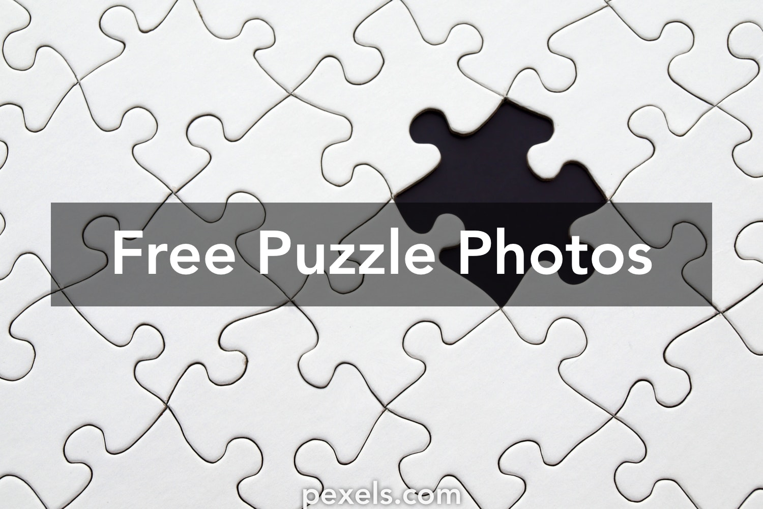 puzzle photos pexels free stock photos