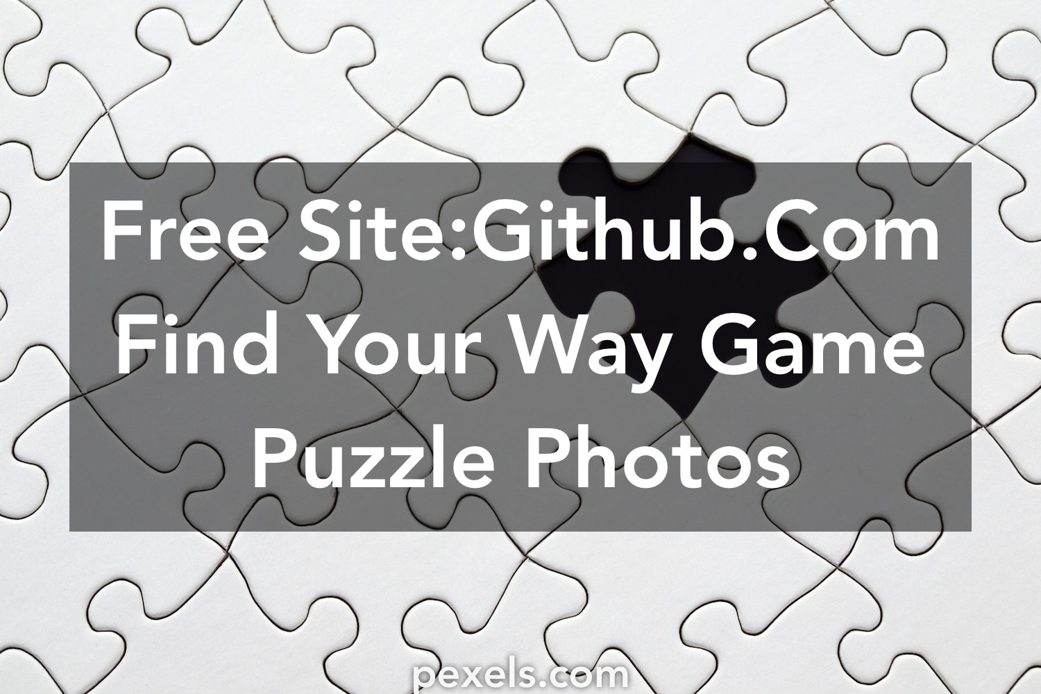 1000+ Beautiful Site:Github Com Find Your Way Game Puzzle Photos
