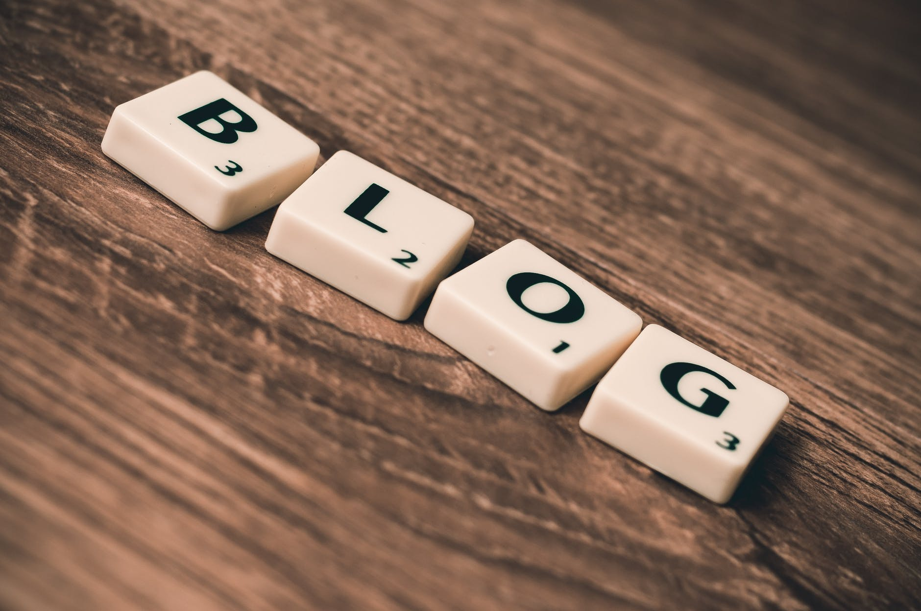 Top 10 Most Popular Nepali Blogs 2020
