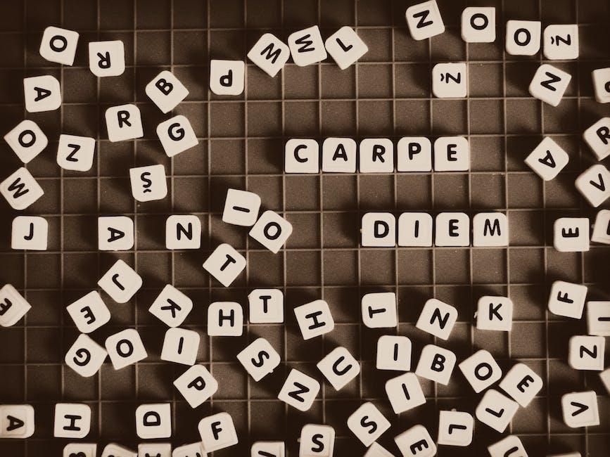 alphabet, boogle, dice
