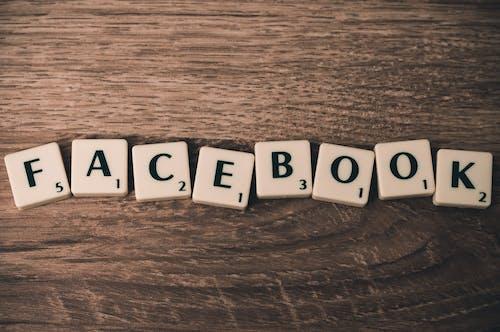 çevrimiçi, Facebook, Internet, internet sitesi içeren Ücretsiz stok fotoğraf