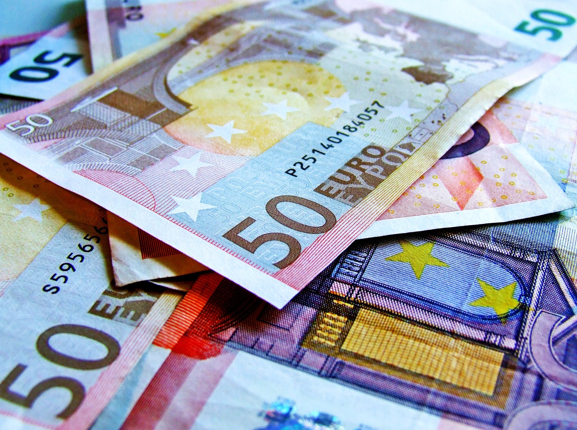 Today in history… new currency unites much of Europe