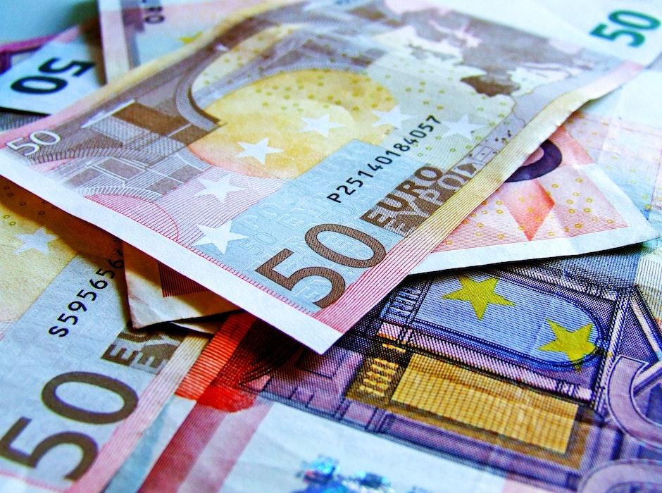 bank, banking, banknote