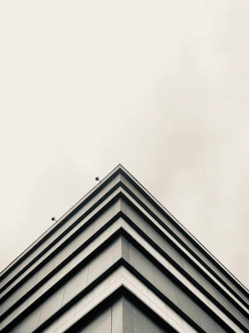 Ilmainen kuvapankkikuva tunnisteilla abstrakti, abstrakti tausta, arkkitehdin suunnitelma, arkkitehtuuri