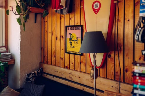 Immagine gratuita di bar, caffè, fare surf, fujifilm