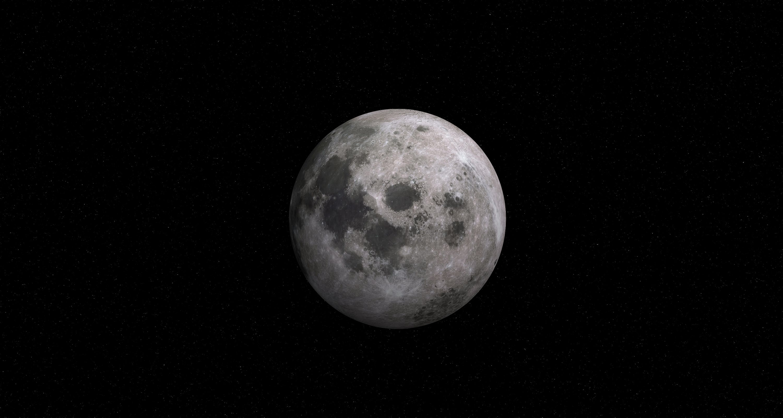 Free stock photo of 3d, astronomy, black, cosmos