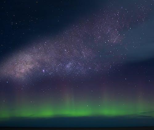 Photos gratuites de célébrités, ciel, cosmos, galaxie