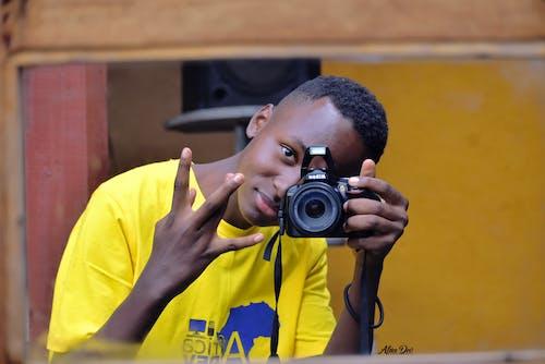 Δωρεάν στοκ φωτογραφιών με φωτογραφία