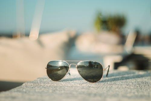 Photos gratuites de lunettes, lunettes de soleil